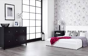 Brooklyn Black Furniture Bedroom Furniture Direct - Direct bedroom furniture