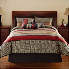 Confederate Flag Bedspread Comforters Ideas Wonderful Queen Size Comforter Set Lovely