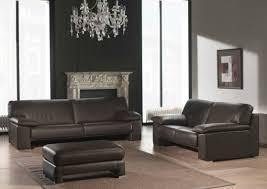 canapes cuir haut de gamme canapes cuir haut de gamme maison design hosnya com