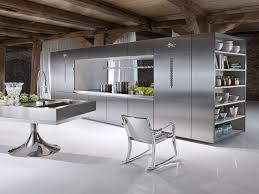 Beautiful Kitchen Tables There Are More  Beautiful Kitchens With - Beautiful kitchen tables