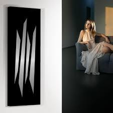 design wandheizkã rper emejing moderne heizkorper fur wohnzimmer pictures