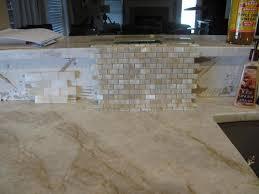 best 25 taj mahal quartzite ideas on pinterest quartzite
