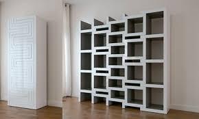 stackable modern white bookcase original white bookcases