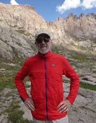 patagonia men s nano air light hybrid jacket ultralight insights what s new and exciting for ultralight