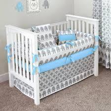 Gray Chevron Crib Bedding Pink And Grey Baby Bedding Sets Pink And Grey Chevron Crib Bedding