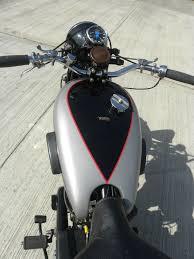 restored norton classic motorcycles at bikes restored bikes restored