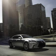 lexus headquarters in usa lexus home facebook