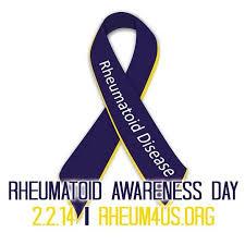 ra ribbon 143 best rheumatoid arthritis ra an autoimmune disease images on