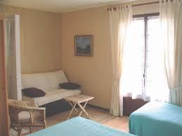 chambre d hote hourtin chambre d hote hourtin chambres d hôtes et appartements t2