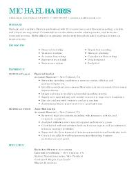 Resume Objective Necessary How To Write A 35 Page Essay Are Essay Titles Underlined Or