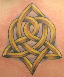 looking for unique ethnic celtic knotwork tattoos tattoos knot