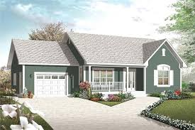small ranch plans small ranch plans painted small ranch house floor plans best small