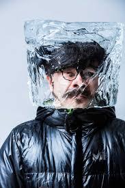 lexus service baku baku maeda the master of unconventional ice u0026 ribbon sculptures