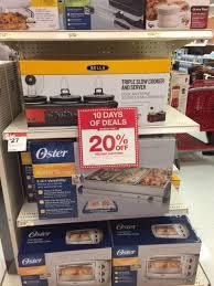 target black friday kitchenaid mixer target 20 kitchen appliances today only including kitchenaid