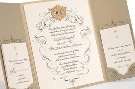 Wedding Invitations Houston Couture Wedding Invitations Wedding Invitations Wedding Ideas