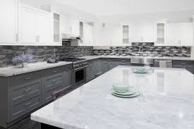 custom kitchen cabinets san jose ca kz kitchen cabinet