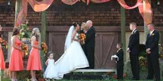 placerville wedding venues compare prices for top 910 wedding venues in placerville ca