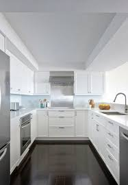 not just kitchen ideas awesome to do just kitchen designs not ideas on home design homes abc