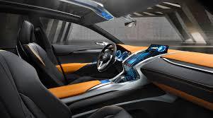 how much is lexus nx hybrid lexus lf nx crossover hybrid concept debuts at frankfurt motor