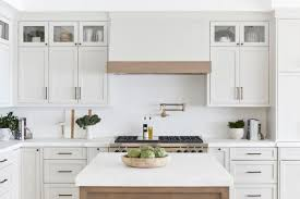 what are the different styles of kitchen cabinets kitchen cabinet styles pictures options tips ideas hgtv