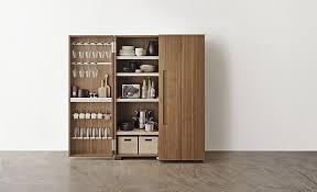 kitchen cabinets workshop bulthaup b2 kitchen workshop bulthaup