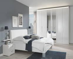 massivholzm bel badezimmer architektur mã bel home design ideas bilder mobileinfo us