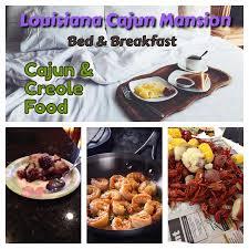 creole cuisine all about cajun and creole cuisine louisiana cajun mansion