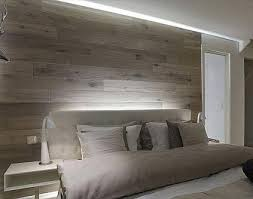 wood panel modern wall to the wall pinterest modern wall