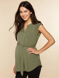 maternity blouse maternity shirts blouses motherhood maternity