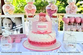 birthday party ideas blog high tea party