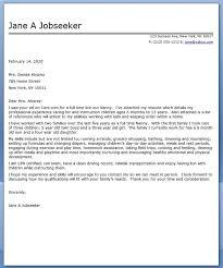 12 Amazing Transportation Resume Examples Livecareer by Nanny Resume Examples Resume For Nanny Job Resume For Nanny Job