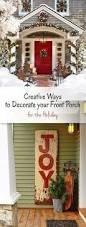 Christmas Decorations For The Barn by Pottery Barn Inspired Garland Tutorial Make Your Own Beautiful