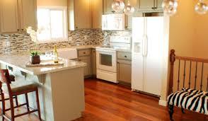 Discount Kitchen Cabinets Cincinnati by Kitchen Budget Kitchen Cabinets Outstanding Discount Kitchen