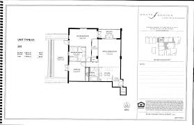 quantum on the bay floor plans grove garden the grand associates realty inc