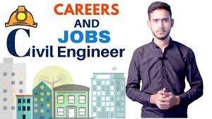 careers in civil engineering how to become a civil engineer