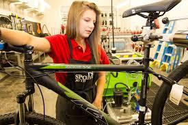 sport authority bikes bellingham s meridian area gets new jolts of retail bbj today