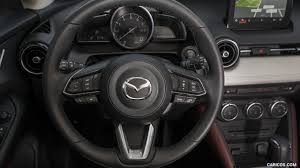 mazda interior 2018 mazda cx 3 interior steering wheel hd wallpaper 4