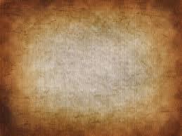 Treasure Map Blank by The Brony Notion Youtube