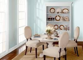 32 best wall color ideas images on pinterest wall colors blue