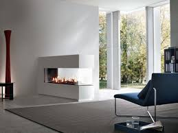 flue fireplace latest flue system internal sm with flue fireplace