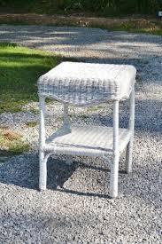 White Wicker Bedroom Furniture Best 25 White Wicker Furniture Ideas Only On Pinterest White