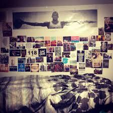 innovative decoration college dorm wall decor bright and modern my