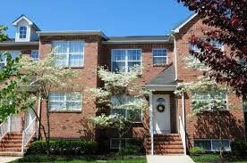 nj apartments for rent homestead village affordable middlesex