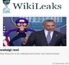 Breaking News Meme - breaking news 1111 dankmemes