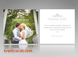 thank you wedding cards what to say in a thank you wedding card free card design ideas