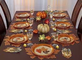 thanksgiving table favors adults thanksgiving party decoration ideas party city party city