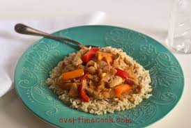 kosher cookbook honey mustard chicken a review of fresh and easy kosher cooking
