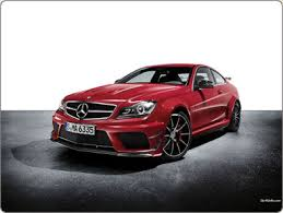 mercedes c63 amg wallpaper mercedes c class wallpapers and high resolution pictures