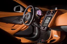 mclaren concept mclaren 570gt by mso concept unveiled at pebble u2013 news u2013 car and