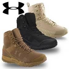 desert boots for men ebay